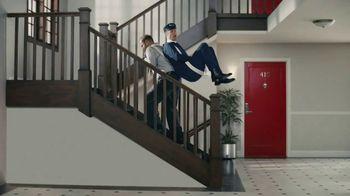 Maytag November Savings TV Spot, 'Delivery Man' Featuring Colin Ferguson - Thumbnail 7