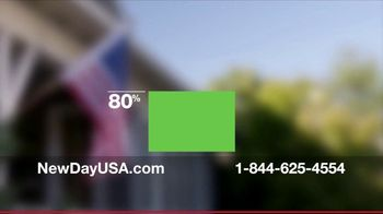 NewDay USA VA Home Loan TV Spot, 'That's Me' - Thumbnail 5