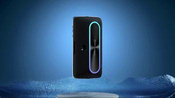 Motorola Moto Z TV Spot, 'Can Your Phone Do This: Amazon Alexa' - Thumbnail 5