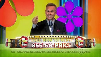 The Price Is Right: Play at Home Game TV Spot, 'Win Cash' - Thumbnail 9