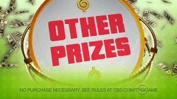 The Price Is Right: Play at Home Game TV Spot, 'Win Cash' - Thumbnail 7