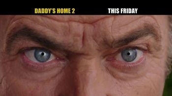 Daddy's Home 2 - Alternate Trailer 45
