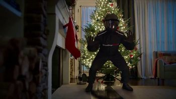 WeatherTech TV Spot, 'Holiday Mission: Perfect Gifts Under the Tree'