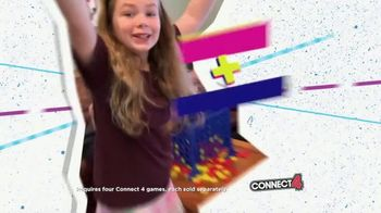 Hasbro Gaming TV Spot, 'Raise the Fun!' - Thumbnail 7