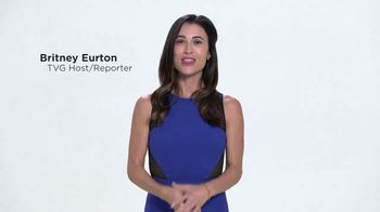 TVG.com TV Spot, 'Best Bet' Featuring Britney Eurton, Simon Bray - Thumbnail 1