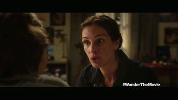 Wonder - Alternate Trailer 9