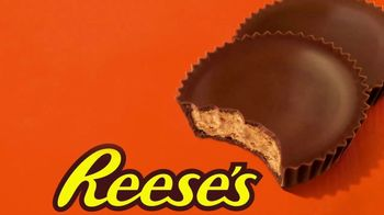 Reese's TV Spot, 'Enjoy the Encore' - Thumbnail 9