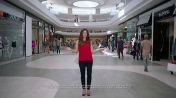 Capital One Venture Card TV Spot, 'See the Light' Featuring Jennifer Garner - Thumbnail 8