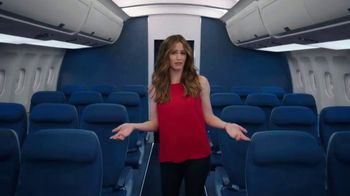 Capital One Venture Card TV Spot, 'See the Light' Featuring Jennifer Garner