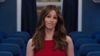 Capital One Venture Card TV Spot, 'See the Light' Featuring Jennifer Garner - Thumbnail 3