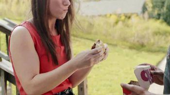 McDonald's McRib TV Spot, 'Answer the Call' - Thumbnail 6