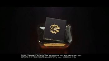 Disaronno TV Spot, 'Enter the World' - Thumbnail 2