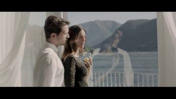 Disaronno TV Spot, 'Enter the World' - Thumbnail 5