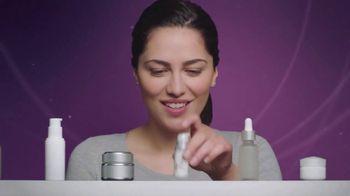 Blistex Conditioning Lip Serum TV Spot, 'Just One Drop'