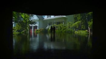 Chubb Group of Insurance Companies TV Spot, 'When It Pours, It Rains' - Thumbnail 10