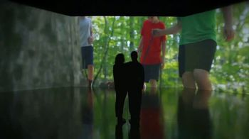 Chubb Group of Insurance Companies TV Spot, 'When It Pours, It Rains' - Thumbnail 9