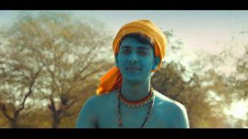 Rajasthan Tourism TV Spot, 'Janesthan: Rajasthan Through Jane's Eyes' - Thumbnail 1