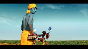 Rajasthan Tourism TV Spot, 'Janesthan: Rajasthan Through Jane's Eyes' - Thumbnail 5