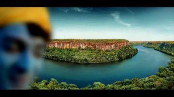 Rajasthan Tourism TV Spot, 'Janesthan: Rajasthan Through Jane's Eyes' - Thumbnail 8