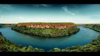 Rajasthan Tourism TV Spot, 'Janesthan: Rajasthan Through Jane's Eyes' - Thumbnail 9