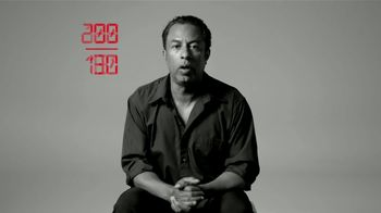 American Heart Association TV Spot, 'HBP Numbers' [Spanish] - Thumbnail 2