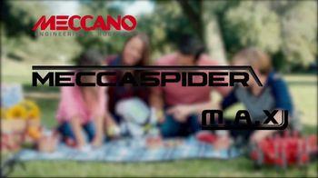 Meccano TV Spot, 'Cartoon Network: Pranks' - Thumbnail 10