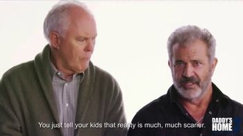 Daddy's Home 2 - Alternate Trailer 47