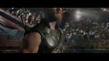 Thor: Ragnarok - Alternate Trailer 80
