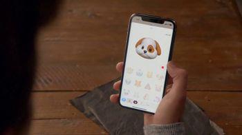 T-Mobile TV Spot, 'La magia del iPhone X' canción de Lumidee [Spanish] - Thumbnail 2