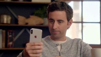 T-Mobile TV Spot, 'La magia del iPhone X' canción de Lumidee [Spanish] - Thumbnail 3