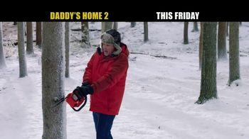 Daddy's Home 2 - Alternate Trailer 39
