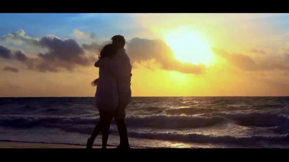 Mayakoba Resort TV Commercial, 'One Destination' Song by Ehrling - Video