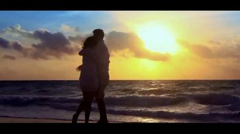 Mayakoba Resort TV Spot, 'One Destination' Song by Ehrling
