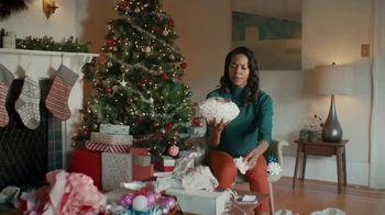 Pam Baking Spray TV Spot, 'If You Can Wrap a Football...' - Thumbnail 1