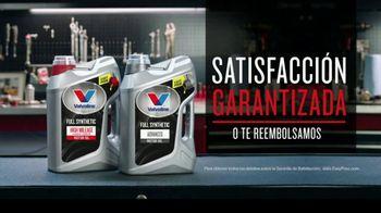 Valvoline TV Spot, 'La nueva botella Easy Pour' [Spanish] - Thumbnail 8