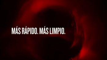 Valvoline TV Spot, 'La nueva botella Easy Pour' [Spanish] - Thumbnail 7