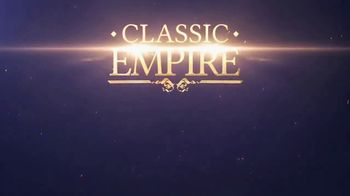 Coolmore America TV Spot, 'Classic Empire' - Thumbnail 9