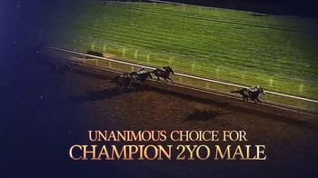 Coolmore America TV Spot, 'Classic Empire' - Thumbnail 3