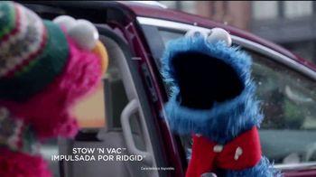 Chrysler Black Friday Sales Event TV Spot, 'Plaza Sésamo' [Spanish] [T2] - Thumbnail 6