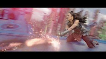 Thor: Ragnarok - Alternate Trailer 77