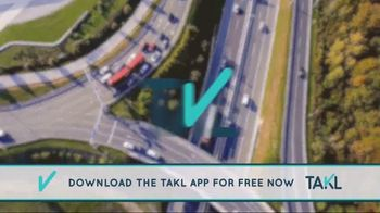 Takl App TV Spot, 'Are You Ready to Get Your To-Do List Done?' - Thumbnail 1