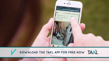 Takl App: Are You Ready to Get Your To-Do List Done? thumbnail