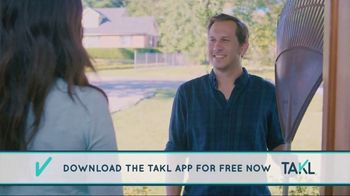 Takl App TV Spot, 'Are You Ready to Get Your To-Do List Done?' - Thumbnail 7