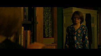 Wonderstruck - Alternate Trailer 4