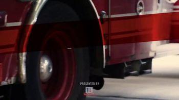 McCormick Seasonings TV Spot, 'Food Network: Firehouse' Ft. James Briscione - Thumbnail 1