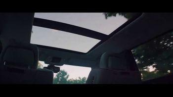 2018 Jeep Grand Cherokee TV Spot, 'The Art of It' [T1] - Thumbnail 7