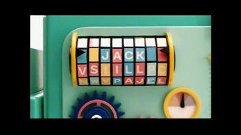 Wonderbly TV Spot, 'Personalized Books' - Thumbnail 5