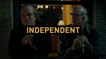 Sundance Now TV Spot, 'Non-Stop Streaming'