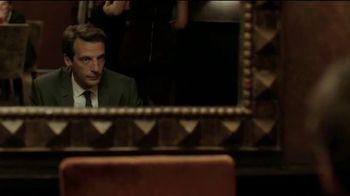 Sundance Now TV Spot, 'Non-Stop Streaming' - Thumbnail 4