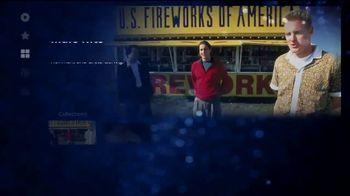 Sundance Now TV Spot, 'Non-Stop Streaming' - Thumbnail 8